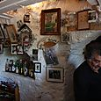 Las cuevas de Sacromonte