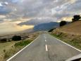 Navarra Road