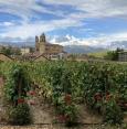 Medieval Towns of La Rioja