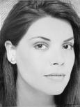 New York Actress