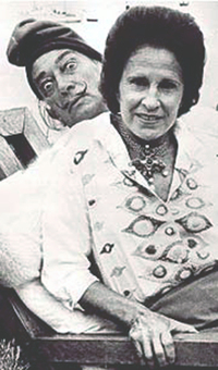 Salvador_dali_and_gala