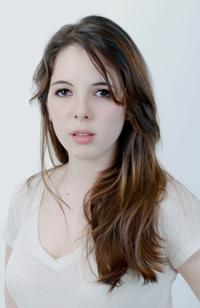 Caterina_headshot1