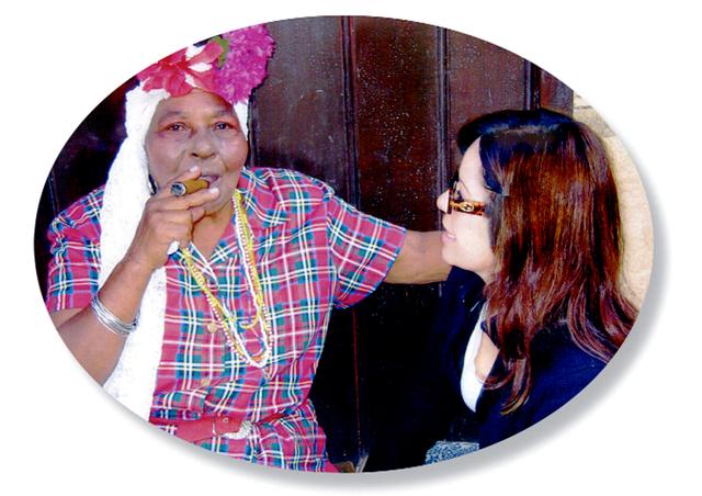 Cuban_woman